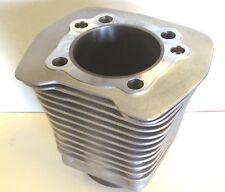 "84-99 Evolution 80"" Std. Bore Front or Rear Engine CYLINDER 16510-83A"