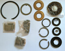 1937-1939 Plymouth Dodge DeSoto  Chrysler Transmission Small Parts Kit