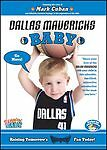 Dallas Mavericks Baby (DVD, 2007)