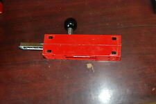 Telemecanique Xcszo5 Gate Latch New