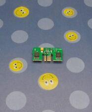 Allen Bradley Micrologix 1400 Aftermarket 1766 Mm1 A 1766mm1 Memory Module