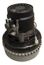 Motor FOR Nilfisk Alto Attix 350-01 Attix 360-21 Attix 360-2M 1200 Watt MT308