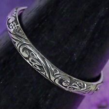 Keltische Unisex Ringe