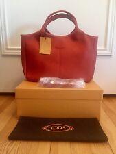 Handtasche von Tods NEU! € 1.195,-