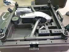 DJI - Inspire 2 - Drone Quadricoptère avec Caméra