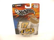 Hot Wheels 54849 • Sticker DeWalt Tools #17  Nascar 2003 Daytona •1/64