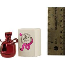 Ricci Ricci by Nina Ricci Eau de Parfum .13 oz Mini