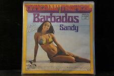 Typically Tropical - Barbados / Sandy