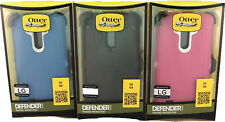 Brand New!! Otterbox Defender Case for the LG G3