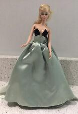 Boxed Vintage Unused Barbie Doll