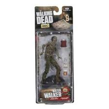 AMC's THE WALKING DEAD TV Series 9 - Water Walker Action Figure