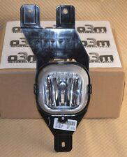 Ford Super Duty Excursion LH Side Front Fog Light Assembly new OEM 3C3Z-15200-BA