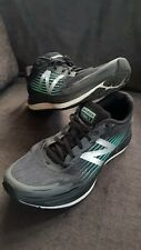 NEW BALANCE Response 2.0 Synact Men's Running Shoes/ Trainers ~ SIZE UK 8