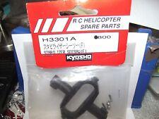 Kyosho  Stabilizer Seesaw F H3301A