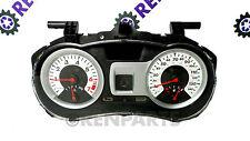 Renault Clio III 2006-2012 1.2 TCE Turbo Speedo Speedometer Dash 8200859342