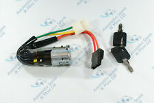 Interruptor de arranque incandescente para Vauxhall//Opel Meriva 2003-2010 Combo 2004-2009