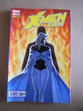 X-Men Deluxe n°147 2007 Marvel Panini  [G411]