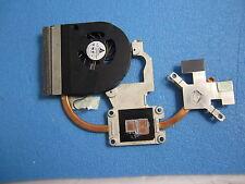 Lufter con heatzink para Acer Aspire 5742g -374 g 32 mnkk series