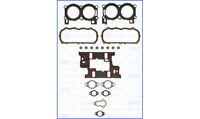 Cylinder Head Gasket Set FORD TAUNUS 15M 1.7 65 V4 (1962-1968)