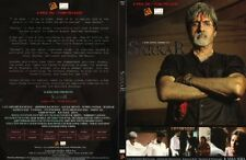 Sarkar (Hindi DVD) (2005) (English Subtitles) (Brand New Original DVD)