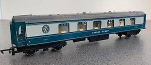 Hornby Golden Arrow S309S (2)
