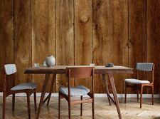 New ListingWood Texture Photo Wallpaper Wall Mural Wall Decor Wooden Planks Design Art