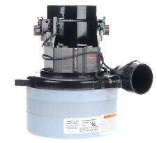 Ametek Lamb Vacuum Blower / Motor 240 Volts 116859-00