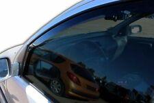 DESTRA Due ondate di propulsione per Honda Civic V /& VI//EJ EG EH EK//1.6//SINISTRA