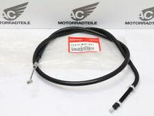 Honda Crf 1000 a Africa Twin Cable Embrague Original Nuevo Clutch Genuino