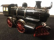 Ives-bing Standard Gauage Cast Iron Steam Engine