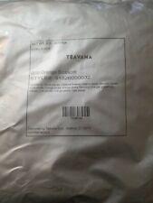Teavana Wild  Orange Blossom tea - 2 Lbs Bag