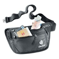 Deuter Geldgurt Security Money Belt I 3910216
