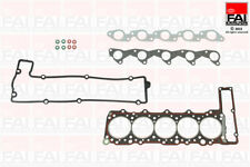 HEAD SET GASKETS FOR DAEWOO MUSSO HS702 PREMIUM QUALITY