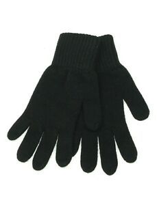 Wool Glove Liners Cold Weather