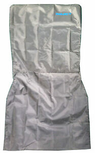 MDI Carp Large Green Carp, Coarse Fishing Chair Cover 108 x 57.5cm
