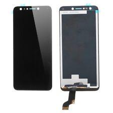 PANTALLA LCD + TACTIL DIGITALIZADOR ASUS ZENFONE 5 LITE ZC600KL NEGRO