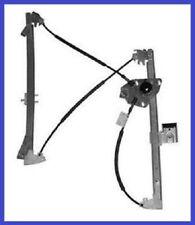 YOU.S 51333448250 /Électrique Kit de R/éparation L/ève-vitres avant Droit
