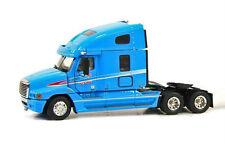 """Freightliner Century Truck Tractor - """"ATS"""" - 1/50 - Sword #SW2021ATS"""
