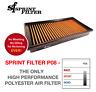 Sprint Filter BMW S1000 RR P08 Air Filter 2019+