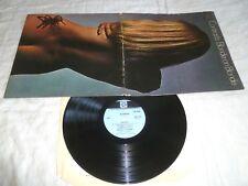 Blonde On Blonde-Contraste'69 uk pye LP orig. RARE! UK PSYCH PROG. Bande.