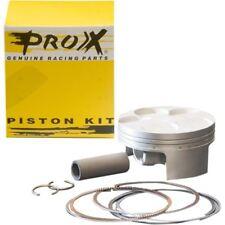Honda ATC250R 85-86 TRX250R 85-86 Oversize 0.50mm PROX Piston Kit