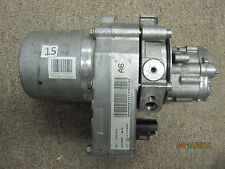 2010 2011 2012 2013 2014 2015 PEUGEOT MPV 1.6  PARTNER power steering pump -