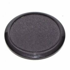 Canon B-62 Lens Cap 62mm ID slip on type for 35-70mm f4 FD 28-55mm f3.5-4.5 zoom