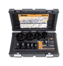SERIE 9 SEGHE A TAZZA 19-64mm, BETA 450/C13