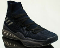 adidas Crazy Explosive 2017 Primeknit PK men basketball shoes navy BW0931