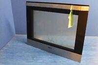 BEKO OIF21300X Oven Cooker Full Door inner outer glass handle Seal hinge Bottom