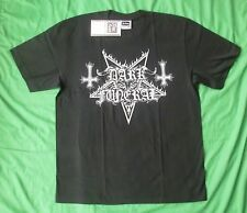 Dark Funeral large t-shirt