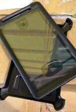 OtterBox Defender Series Case for Verizon Ellipsis 8 Tablet - Black