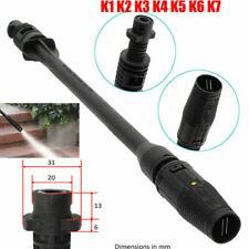 140bar Hochdruckpistole Lanze Düse für Karcher K2 K3 K4 K5 Hochdruckreiniger KD2