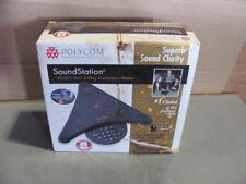 OEM polycom sound station EX